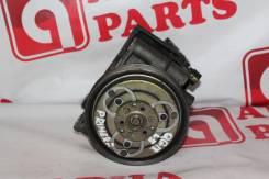 Компрессор кондиционера Nissan Avenir W11,PW11,PNW11/Bluebird QU14/Bluebird Sylphy FG10,QG10/Expert VW11,VNW11/Primera HP12,QP12,WHP12/X-Trail PNT30
