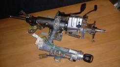 Колонка рулевая. Toyota Crown, GS171W, JZS171, JZS173, JZS175W, JZS171W, JZS175, GXS12, GBS12, JZS173W, JKS175, JZS179, GS171 Двигатели: 1GFE, 1JZFSE...