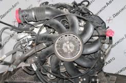 Двигатель в сборе. BMW 5-Series, E39 BMW 6-Series, E63, E64 BMW 7-Series, E65, E66 BMW X5, E53 M62B44, M62B44TU, N62B44, M62B44T