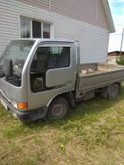 Atlas. Продается грузовик Niccan Atlac, 2 400куб. см., 1 500кг., 4x2