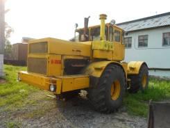 Кировец К-700А. Продается трактор К-700А, 250,2 л.с.