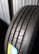 Dunlop SP LT 33, 205/60R17.5