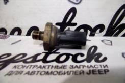 Датчик давления масла. Jeep Grand Cherokee, WG, WJ Двигатели: ENF, ERH, EVA, EVC, EVE