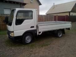 Mazda Titan. Продается грузовик, 2 500куб. см., 1 500кг., 4x2