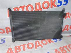 Радиатор кондиционера. Honda Accord, CF2, CF3, CF4, CF5, CH9, CL1 Honda Torneo, CF3, CF4, CF5, CL1