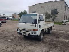 Nissan Atlas. Продам отличный грузовичок, 1 600куб. см., 1 500кг., 4x2
