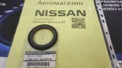 Сальник коленвала на Nissan 13510-00Q0E V9X Оригинал