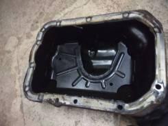 Поддон. Mazda: Training Car, Premacy, MX-6, 626, Familia, MPV, 323, Capella