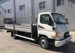 Hyundai HD78. , 3 000куб. см., 5 000кг., 4x2
