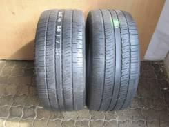 Pirelli Scorpion Zero, 275 40 R 20