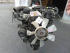 Двигатель в сборе. Toyota 4Runner, GRN210, GRN215, GRN280, GRN285, KZN185, KZN205, KZN215, LN106, LN107, LN111, LN130, LN135, LN205, LN51, LN56, LN65...