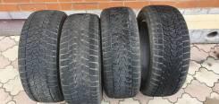 Bridgestone Blizzak DM-V2, P245/55R19 103T