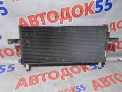 Радиатор кондиционера Nissan Avenir W11,