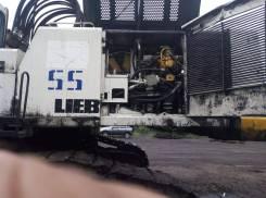 Liebherr R 984 C. Продается экскаватор в отличном состоянии, 7,00куб. м.