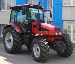 ЧЛМЗ. Трактор Беларус-1523, (2019г), 148 л.с.