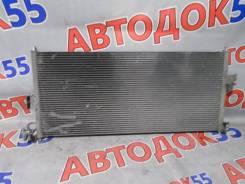 Радиатор кондиционера. Nissan: Wingroad, Bluebird Sylphy, Primera, AD, Sunny, Almera