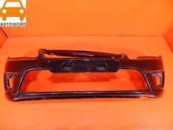 Бампер передний Lada Granta 2011-2018 оригинал