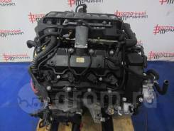 Двигатель в сборе. BMW 6-Series, E63 BMW 5-Series, E60 BMW 7-Series, E65, E66 BMW X5, E70 Двигатели: N62B48, N62B48TU