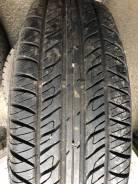 Dunlop Grandtrek PT2, 205/70 R15