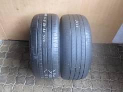 Pirelli Cinturato P7, 235 45 R 18