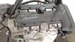 Контрактный двигатель Volvo S70 / V70 1997-2001, 2.4 литра, бензин
