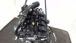 Двигатель в сборе. Volvo XC60 B4204T7. Под заказ
