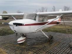 Продам Самолет Цессна 150М