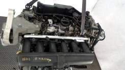 Контрактный двигатель Volvo S80 2006-2016, 3.2 л, бензин (B6324S)