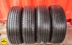 Bridgestone Dueler H/P Sport AS. Летние, 2013 год, 20%