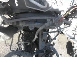 Рулевая рейка. Nissan Almera, N16E K9K, QG15DE, QG18DE, YD22DDT