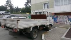 JBC. Продам или обменяю грузовик 2005, 2 200куб. см., 3 000кг., 4x2