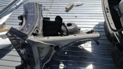Передний лонжерон R BMW 3-Series E46