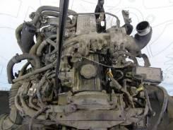 Двигатель в сборе. Suzuki Vitara RF. Под заказ