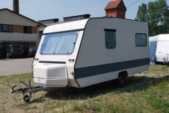 Adria. Прицеп дача, дом на колесах 4153 TD без пробега по РФ.