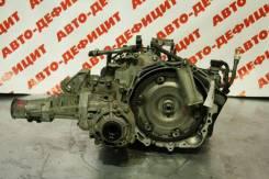 АКПП Mitsubishi Outlander XL (CW) 2006-2012 Mitsubishi Outlander XL (CW) 2006-2012