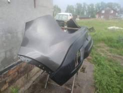 Бампер. Mazda CX-5. Под заказ
