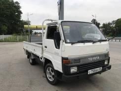 Toyota Hiace. Продам грузовик , 3 000куб. см., 1 250кг., 4x2