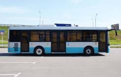 ЛиАЗ. Автобус ЛИАЗ 429260 городской, 18 мест