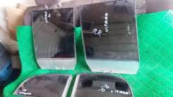 Стекло заднее Suzuki Escudo Suzuki Grand Escudo Suzuki Grand Vi
