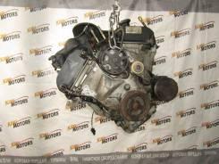 Двигатель в сборе. Mazda MPV Ford Maverick AJ, AJDE