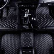 Коврик. Lexus: LX450d, ES300h, RX350, RX450h, GS300, LX570, GX470, GS450h, RX300 Toyota: Highlander, RAV4, Land Cruiser, Camry, Land Cruiser Prado, Co...