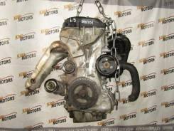 Контрактный двигатель L3-VE Mazda 3 6 Axela Atenza MPV Tribute 2,3 i