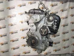 Контрактный двигатель LF-VE Mazda 3 5 6 Axela Atenza MX-5 2,0 i