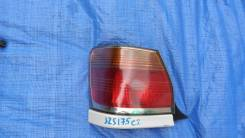 Продам стоп-сигнал на Toyota Crown GS171, JZS171, JZS173, JZS175, 30270 L