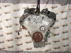 Контрактный двигатель Ford Escape Milan Fusion 3,0 i