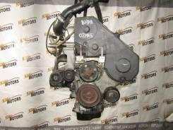 Двигатель в сборе. Ford Transit Connect, TC7 Ford Tourneo Connect, CHC Ford Transit, CHC Honda Torneo Двигатель BHPA