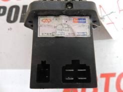 Резистор отопителя Chery Fora (A21) c 2006-2010 [A218107031,]