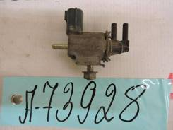 Клапан электромагнитный Nissan Maxima (A32) c 1995-2000
