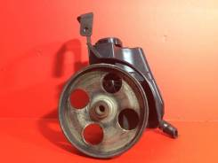 Насос ГУРа Citroen Berlingo 1996-2012 [4007WQ]