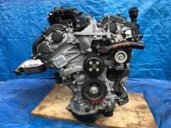 Двигатель 2grfks для Лексус рх350 16-19